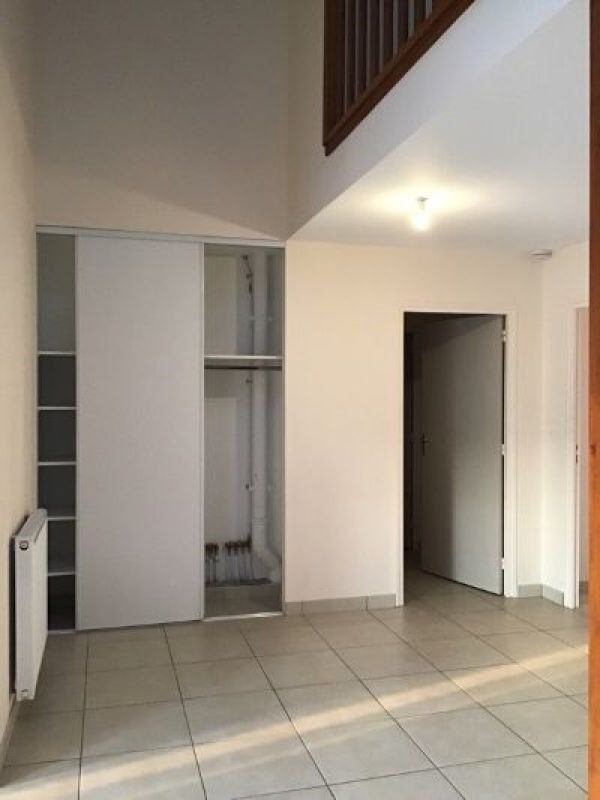Affitto appartamento Chaponost 1109€ CC - Fotografia 3