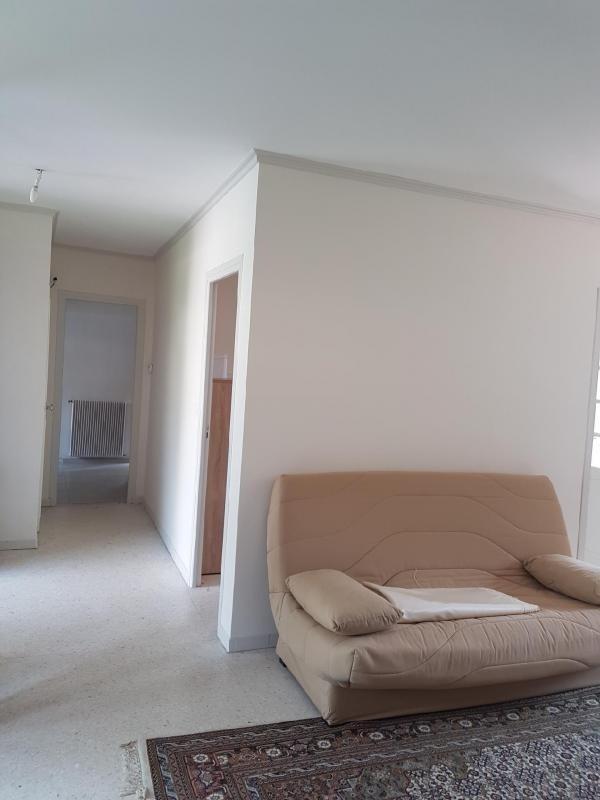 Vente maison / villa Lunel 206000€ - Photo 6
