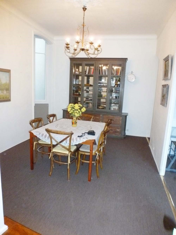 Sale apartment Avignon 347 000€ - Picture 5