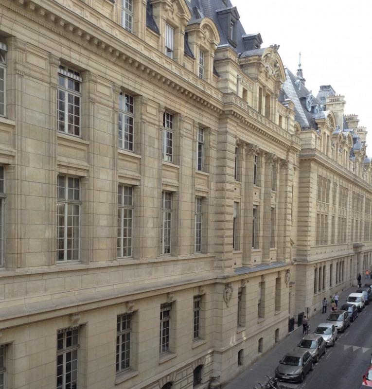 Location appartement Paris 5ème 711€ CC - Photo 4