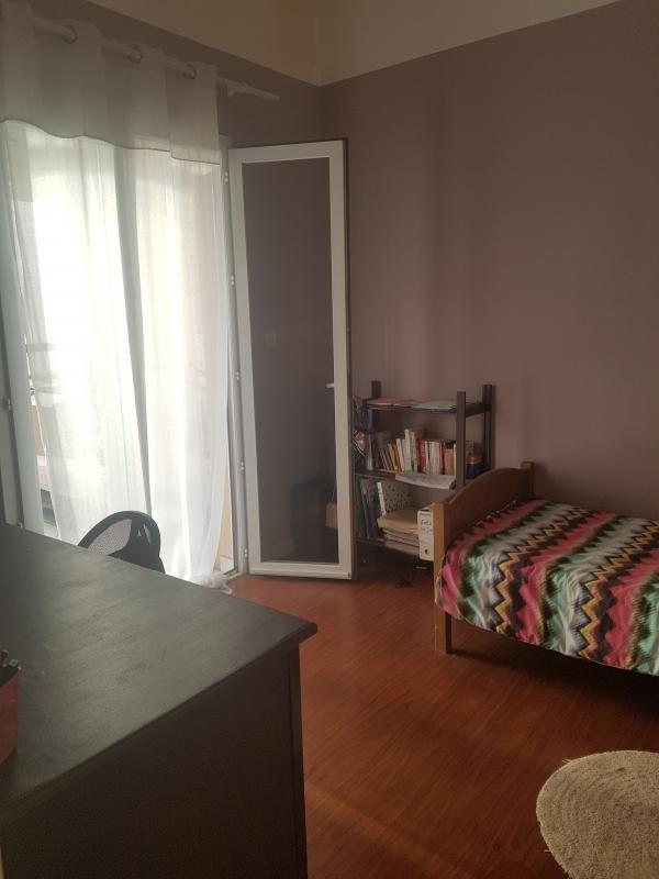 Vente maison / villa St paul 299000€ - Photo 5