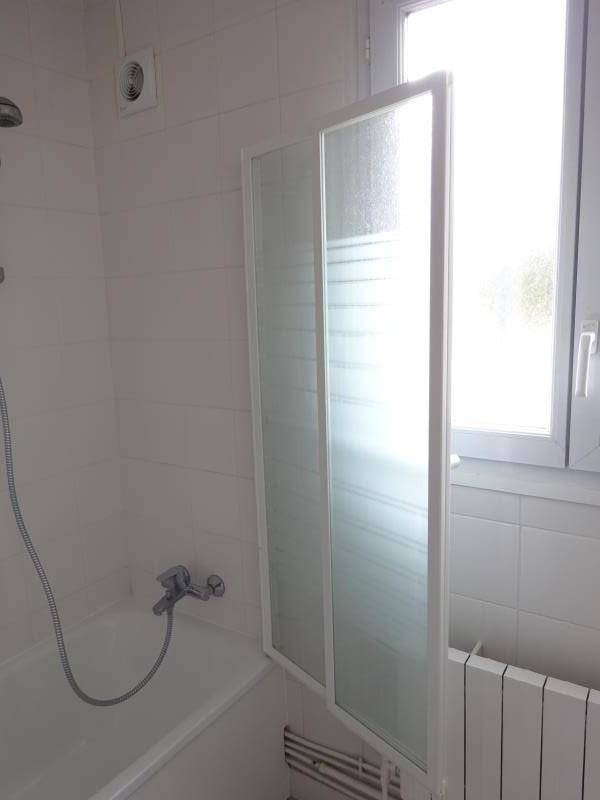 Location appartement Livry gargan 700€ CC - Photo 9