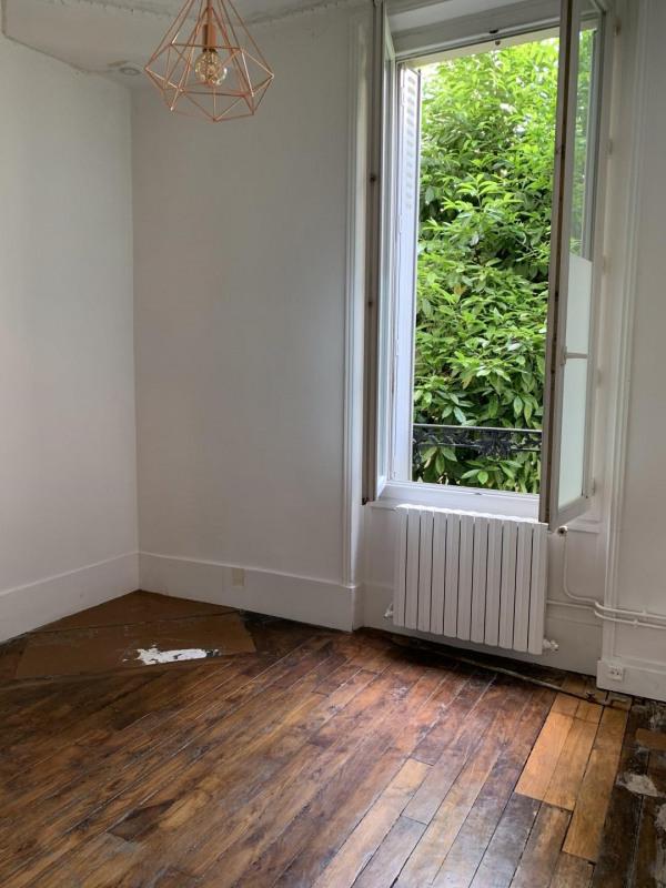 Sale apartment Vincennes 397000€ - Picture 3