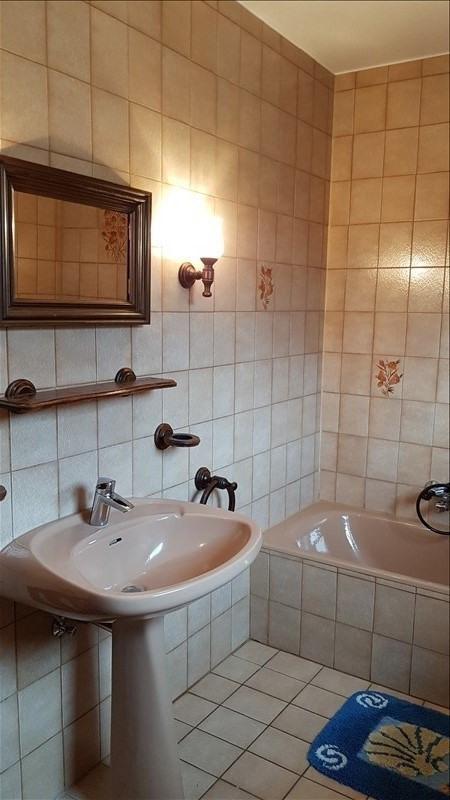 Rental house / villa Seltz 900€ CC - Picture 6