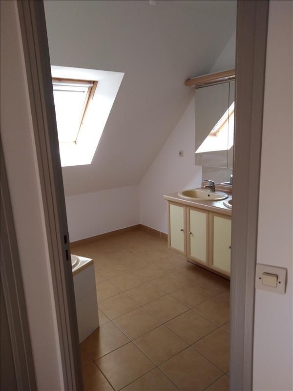 Venta  casa Le mans 249000€ - Fotografía 5
