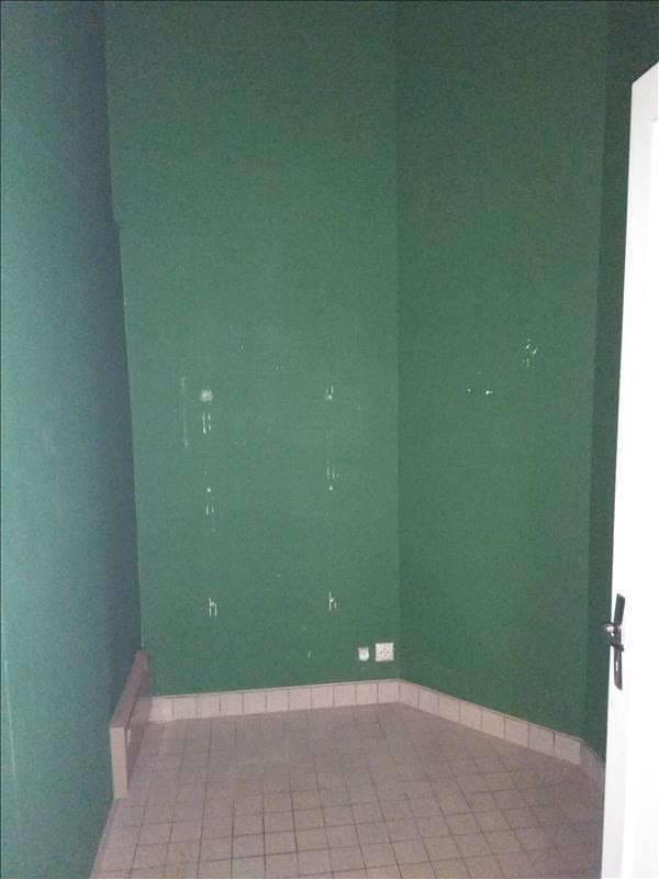 Rental empty room/storage Vendome 430€ CC - Picture 7