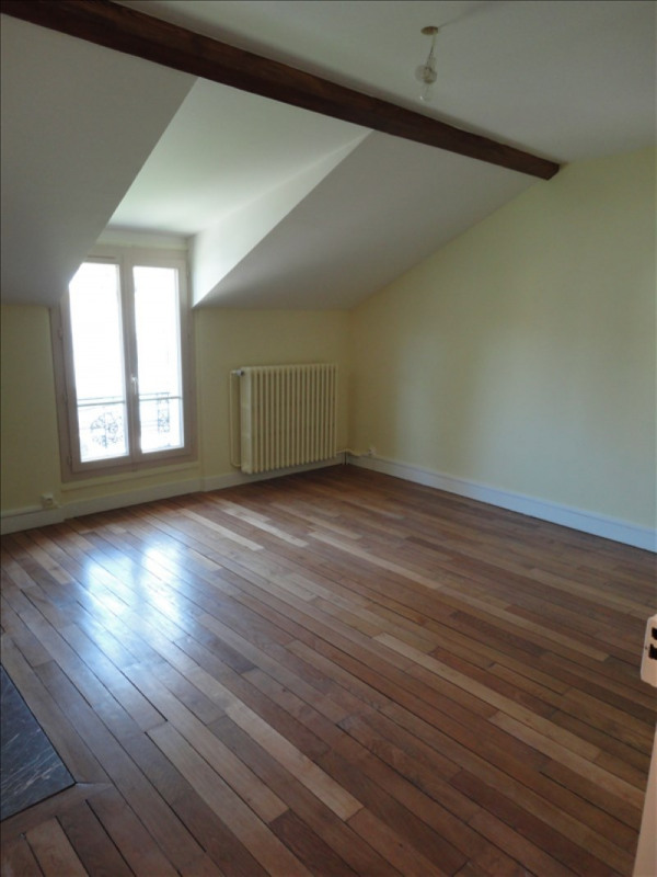 Location maison / villa Gometz le chatel 1 172€ CC - Photo 9