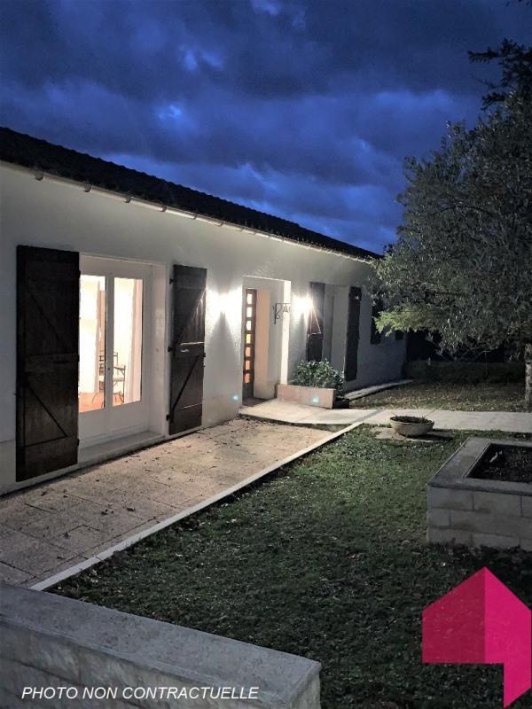 Vente maison / villa Revel 269000€ - Photo 8