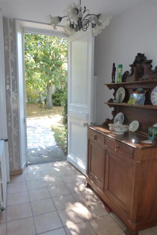 Vente maison / villa Tarare 220000€ - Photo 3