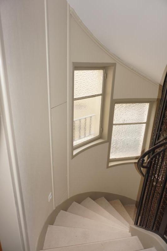 Vente appartement Neuilly sur seine 440000€ - Photo 9
