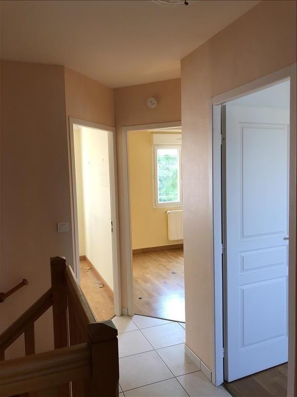 Sale house / villa Le bouscat 379000€ - Picture 4