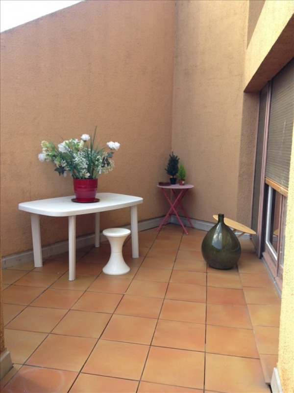 Vente appartement Toulouse 540 800€ - Photo 4