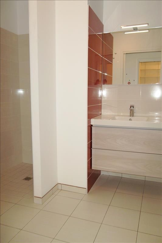 Vente appartement Aizenay 258500€ - Photo 4