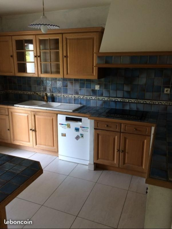 Verkoop  huis Montpellier 498000€ - Foto 5