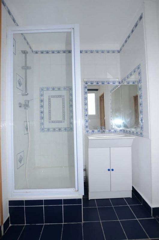 Vente appartement Bois d'arcy 241500€ - Photo 2