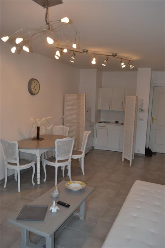 Vente appartement Montelimar 138000€ - Photo 2