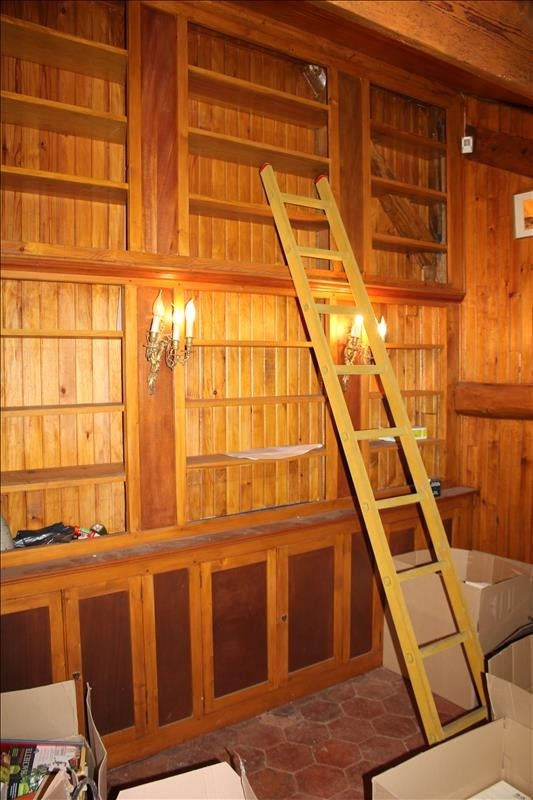Revenda casa Maintenon 346500€ - Fotografia 15