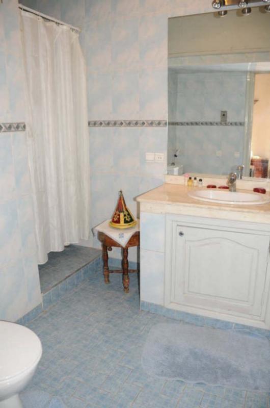 Vente appartement Marrakech 211000€ - Photo 6