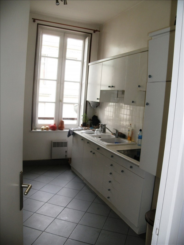 Vente appartement Perigueux 195 000€ - Photo 2