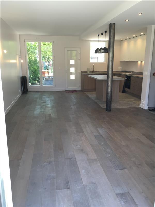 Sale house / villa Suresnes 895000€ - Picture 6