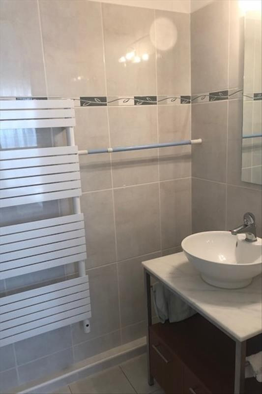 Vente appartement Les issambres 325 500€ - Photo 8