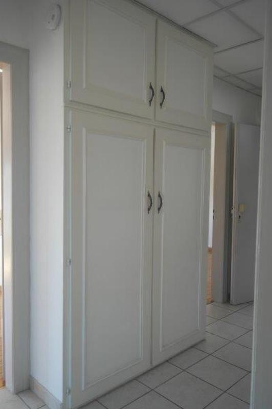 Location appartement Geispolsheim 800€ CC - Photo 10