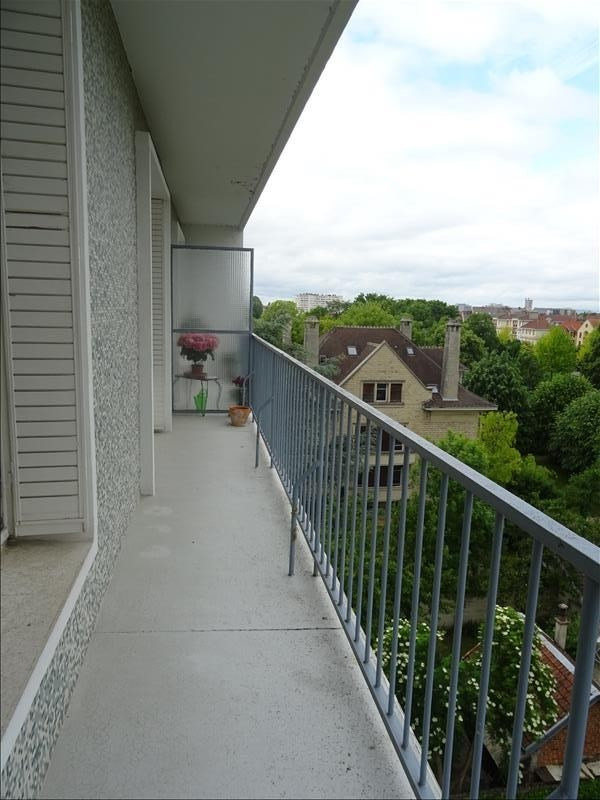 Vente appartement Troyes 89 500€ - Photo 6