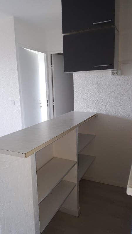 Rental apartment Fréjus 555€ CC - Picture 6