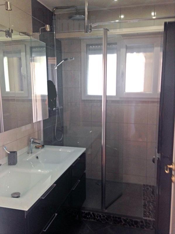 Vente appartement Strasbourg 315000€ - Photo 3