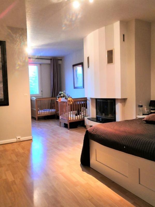 Vente maison / villa St leu la foret 395200€ - Photo 5