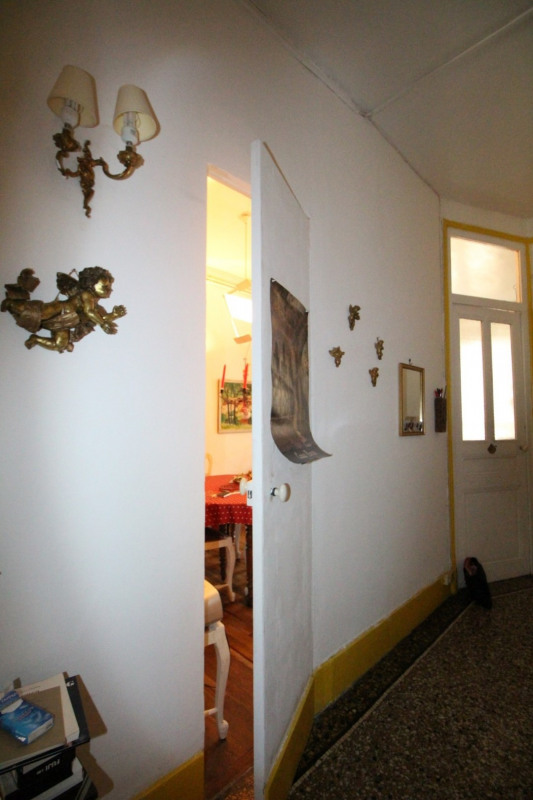 Vente appartement Grenoble 269 500€ - Photo 8