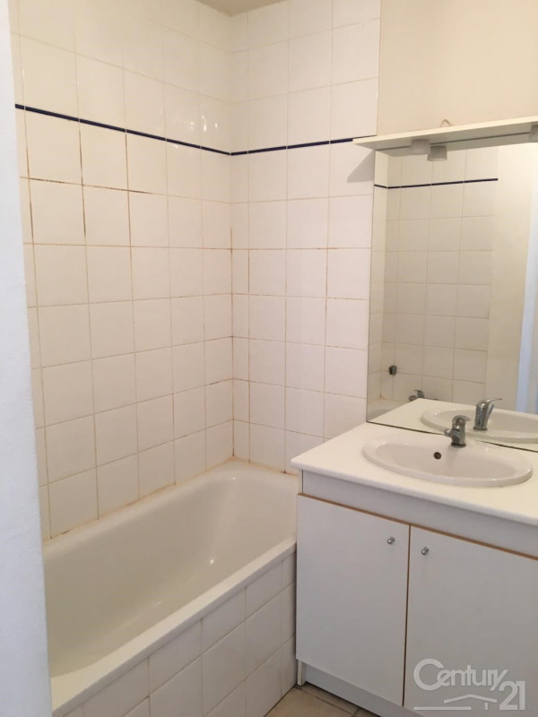 Vente appartement Blainville sur orne 103 000€ - Photo 4