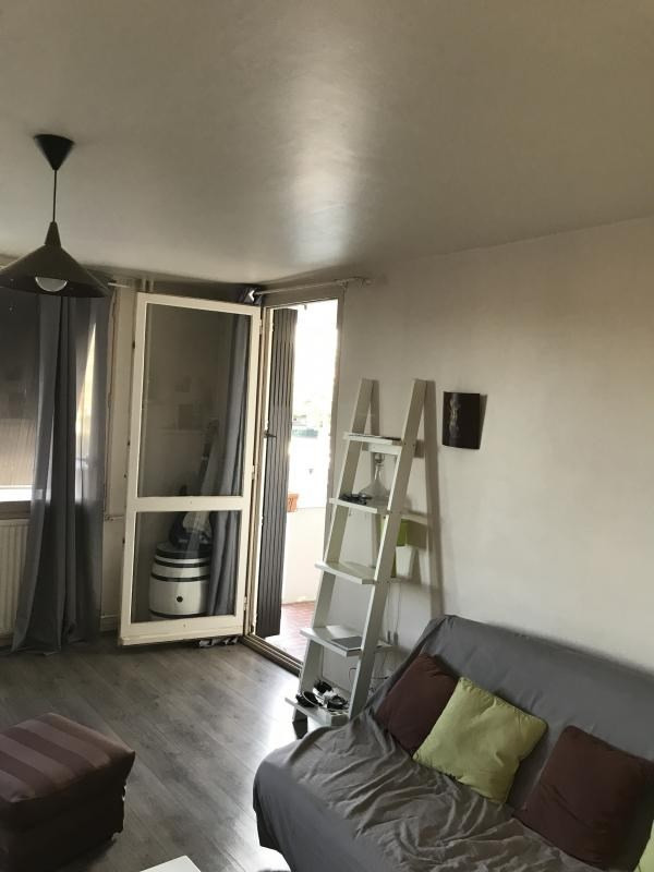 Sale apartment Valence 127 000€ - Picture 5
