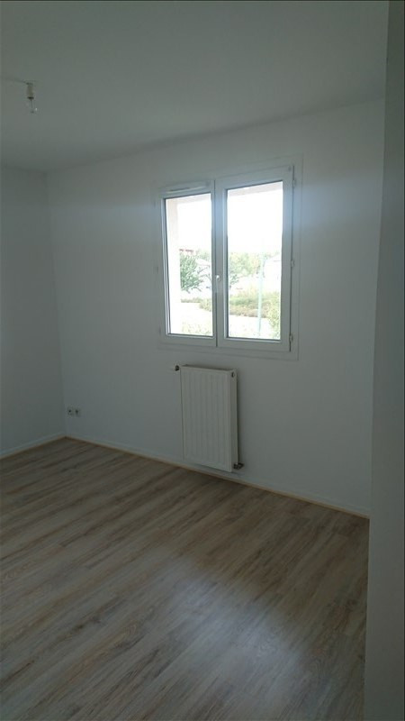 Location appartement Gex 1 035€ CC - Photo 4