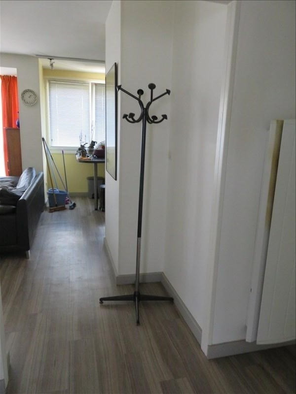 Location appartement Dunkerque 655€ CC - Photo 5