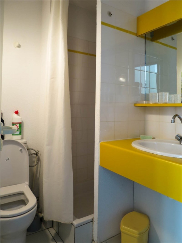 Sale apartment Talmont st hilaire 128 400€ - Picture 7