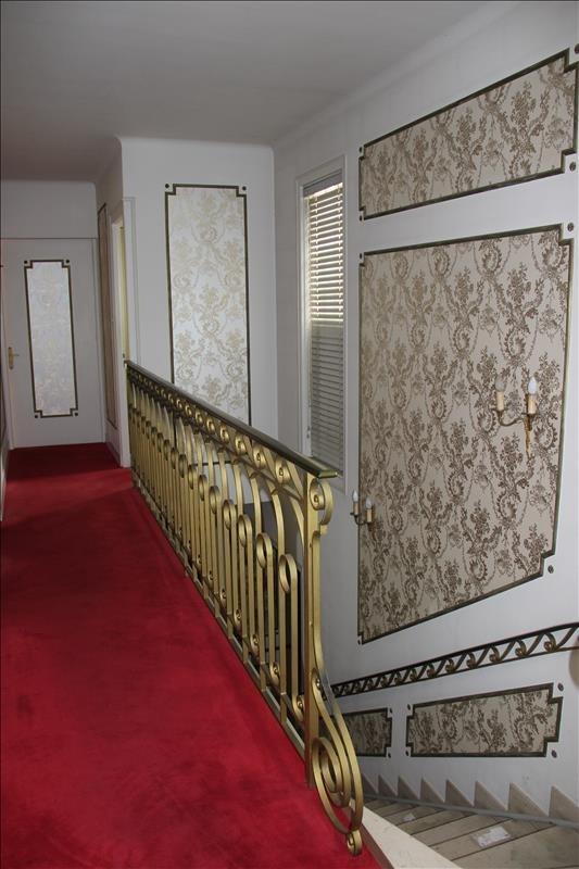Sale house / villa St pere en retz 168000€ - Picture 7