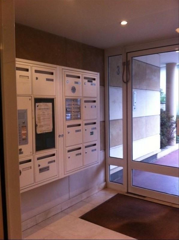 Vermietung wohnung Maisons alfort 635€ CC - Fotografie 6