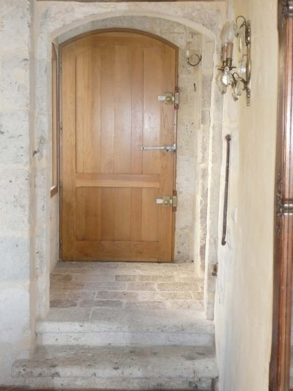 Vente maison / villa Castera lectourois 212000€ - Photo 2