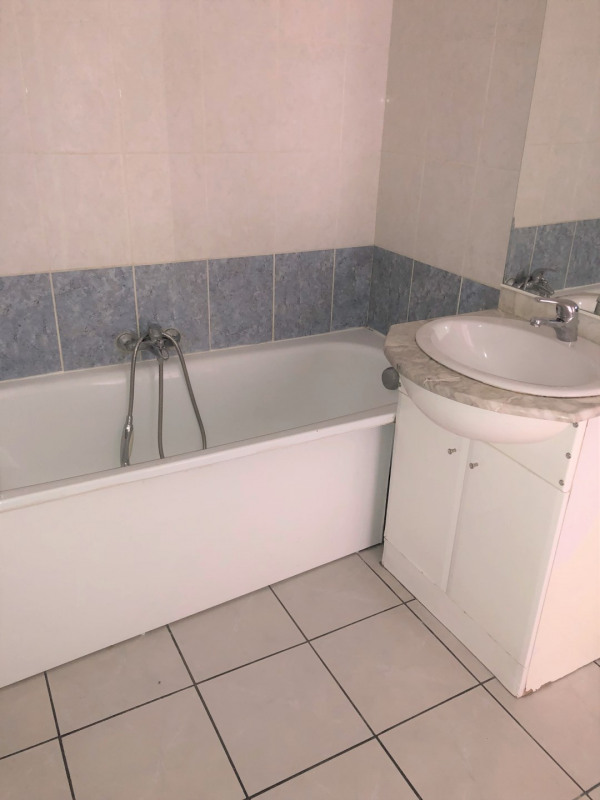 Rental apartment Boissy-l'aillerie 735€ CC - Picture 7