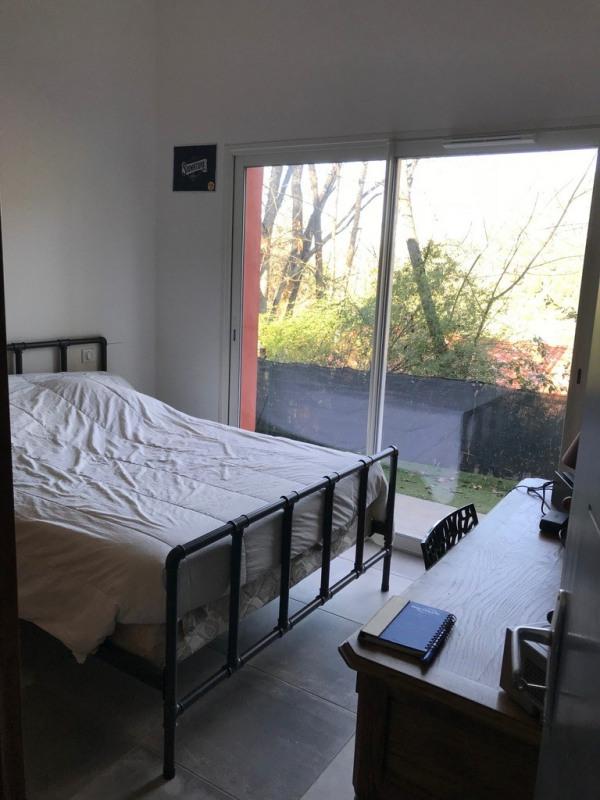 Vente maison / villa Sari-d'orcino 298900€ - Photo 8