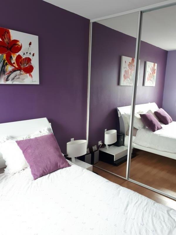 Vente appartement Couzeix 140000€ - Photo 7