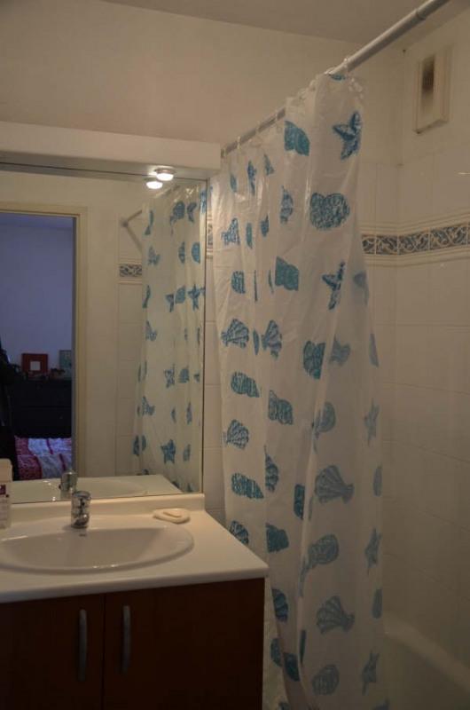 Produit d'investissement appartement Toulouse 110000€ - Photo 3