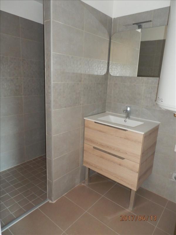 Location appartement Toulon 492€ CC - Photo 4