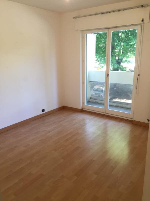 Vente appartement Bordeaux 283000€ - Photo 3