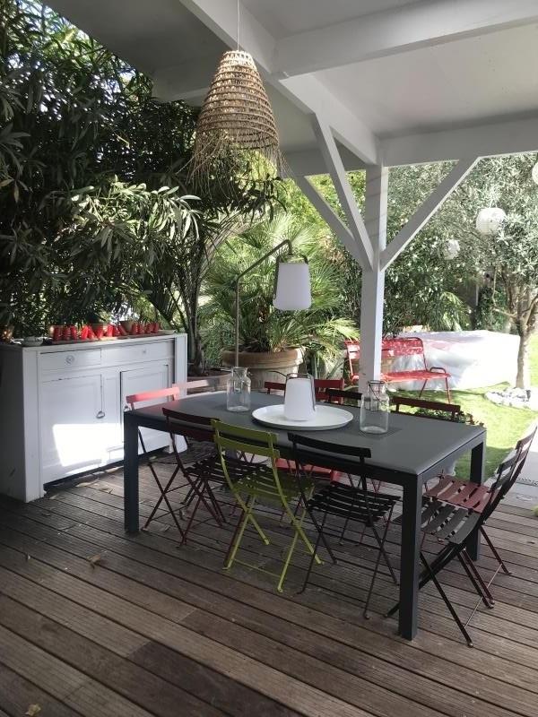Vente de prestige maison / villa Le bouscat 945000€ - Photo 4