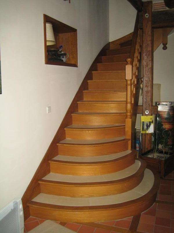 Sale house / villa Orleans 441000€ - Picture 7