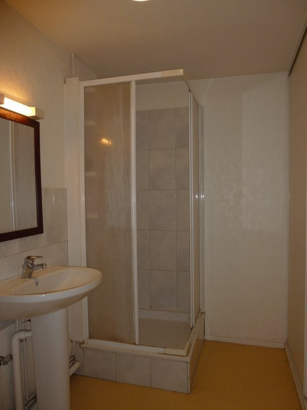 Rental apartment Caen 814€ CC - Picture 12