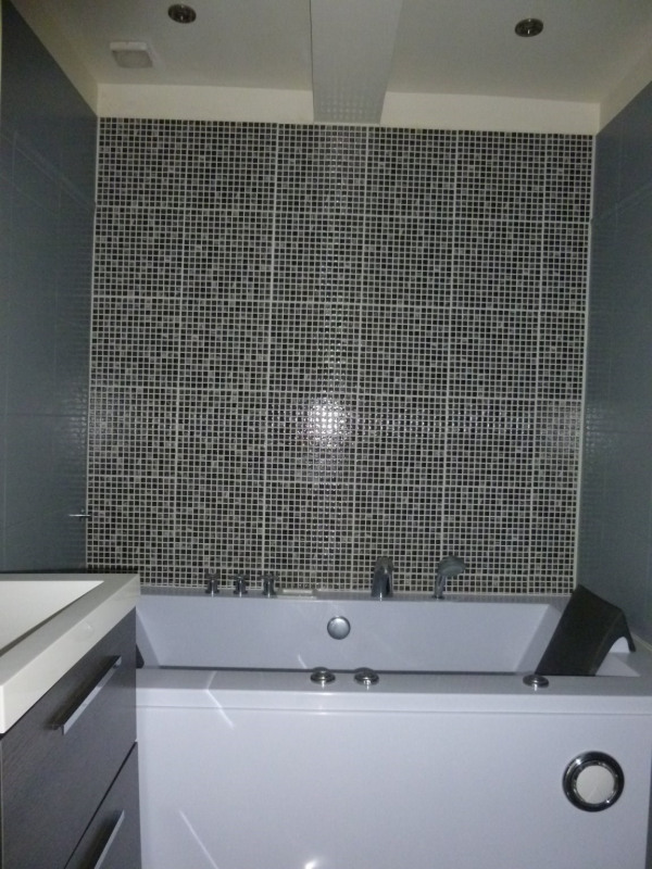 Vente appartement Caen 140500€ - Photo 8