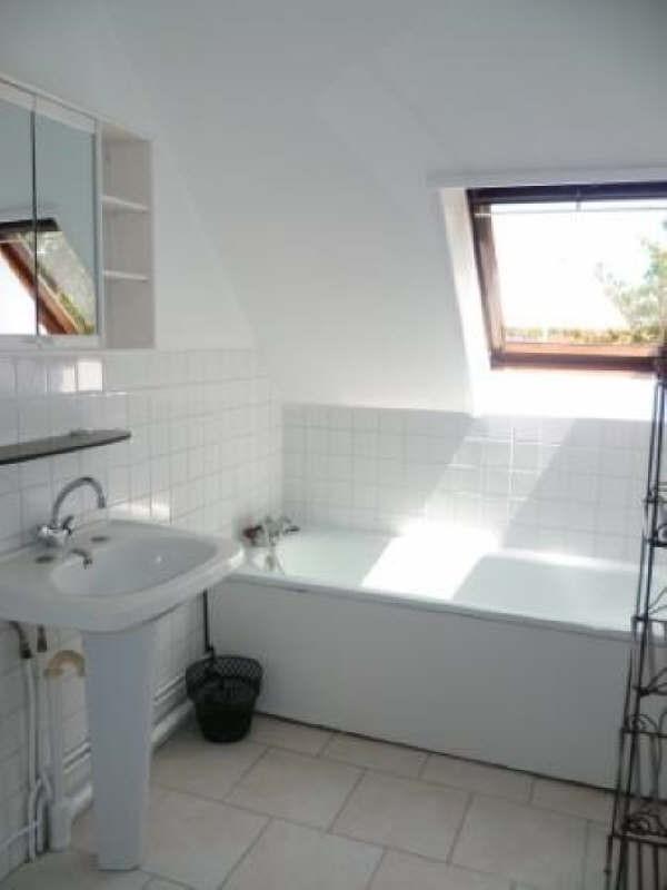 Rental apartment Caen 300€ CC - Picture 3